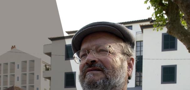 A historiadora Raquel Varela recebe no dia 29 de fevereiro, no âmbito do ciclo 'Conversas com História', o Padre Martins Júnior.