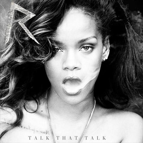 Rihanna  Cockiness Lyrics And Video  Lyrics Video Music