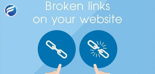 6 Recommended Broken Link Checker to Check Your Web