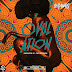 [Music Download]: G Ranks - Ovulation [Prod. By TDO Records]