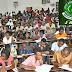 EFIWE NEWS: How We Arrived At The New Cut-off Marks – JAMB Explains