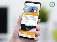 Berbagai Keunggulan Aplikasi SehatQ untuk Kesehatan Anda dan Keluarga