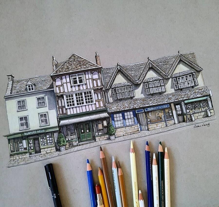 04-Medieval-town-of-Burford-Demi-Lang-www-designstack-co