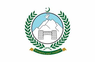 Latest Planning and Development Department Management Posts Peshawar 2021