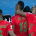 CAN 2017: GUINÉ-BISSAU PERDE COM BURKINA-FASO E DESPEDE-SE DA COMPETIÇÃO