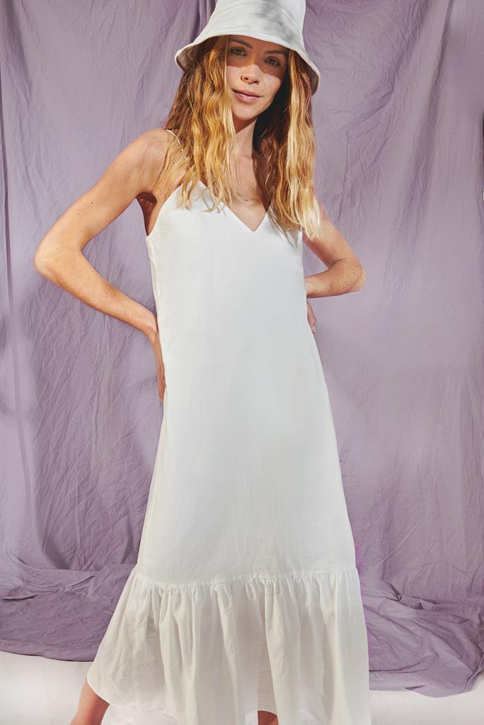 vestidos cortos de verano 2021 ropa de mujer