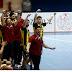 Η ΑΕΚ Κυπελλούχος Ελλάδας, μετά από έναν τελικό... θρίλερ!