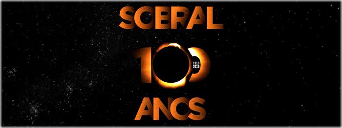100 anos - eclipse sobral