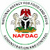 Check: NAFDAC alerts Nigerians of fake alcohol in circulation