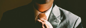 5 Bad habits that make you hard to succeed