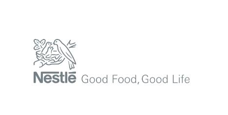Lowongan Kerja SMA Pegawai Nestle Indonesia September 2020