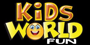 Kids World Fun
