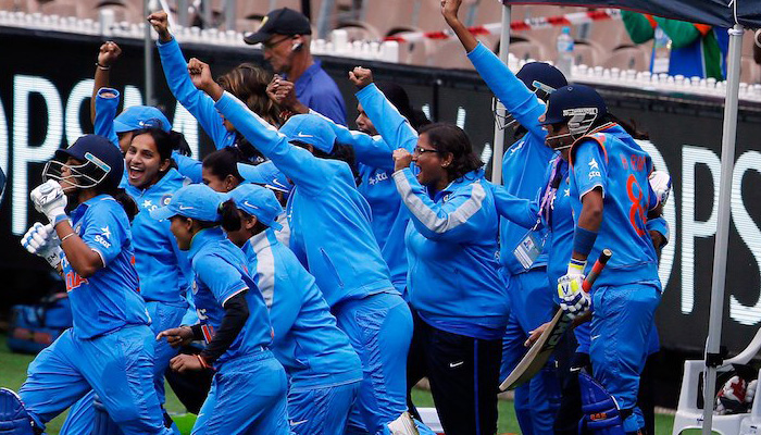 T20-cricket-series-match-win-by-indian-women-cricket-team