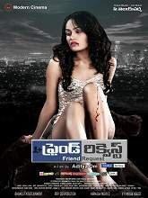 nrrbeassistance.blogspot.com – Nareddula Rajeev Reddy (NRR)