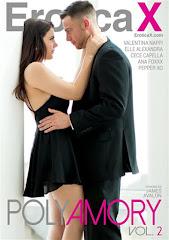 Polyamory Vol.2 xXx (2016)