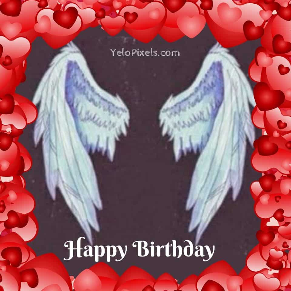 bithday-wishes-for-boyfriend-simple