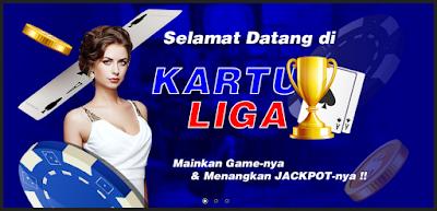 Website Poker Terpopular Di Indonesia Tahun Ini! Sangat Rekomended