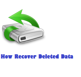 How-recover-my-data