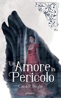 https://lindabertasi.blogspot.com/2020/05/passi-dautore-recensione-un-amore-in.html