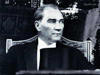 Meluruskan Sejarah 3 Maret 1924: Mustafa Kemal Atartuk, Pahlawan atau Pengkhianat ?