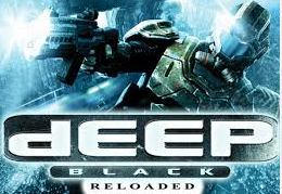 Download Deep Black Reloaded