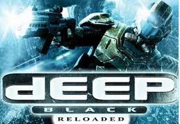 Download Deep Black Reloaded
