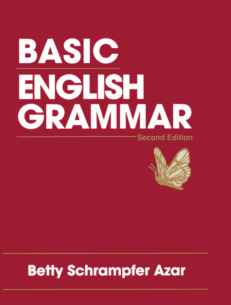 Basic english grammar book 3 pdf saddleback by Ruth T ...