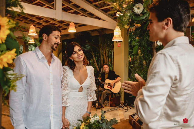 elopement brazil