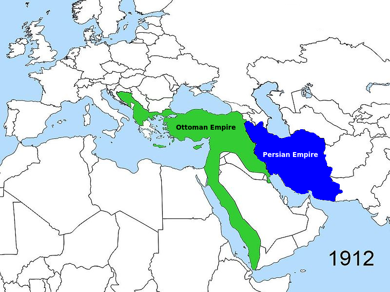 Article Maps Charts Origins Current Events In Historical