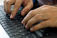 jalan pintas keyboard excel