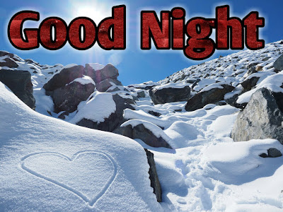 Good night images in Tamil for WhatsApp