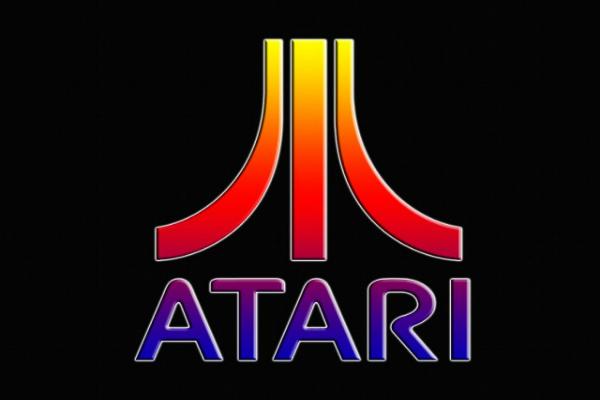 أتاري قد تطلق منصة ألعاب جديدة بعد مدة من الغياب