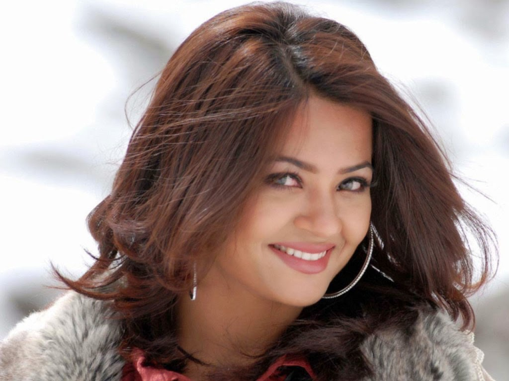 Indian Punjabi Actress Name