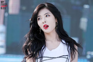 hyuna-pretty-beautiful-sexy-seksi-cantik