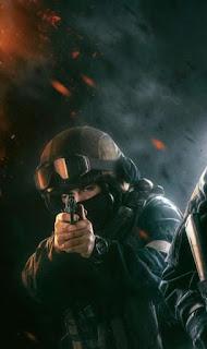 Critical Shot: Online FPS Game  Mod  APK + Official Apk