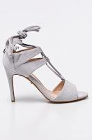 sandale-de-dama-elegante-solo-femme-1