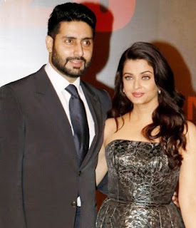 Abhishek Bachchan, Biography, Profile, Age, Biodata, Family , Wife, Son, Daughter, Father, Mother, Children, Marriage Photos.