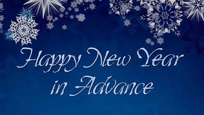 happy new year 2020 in advance images