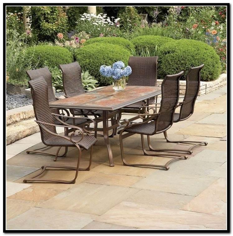 awolusa home depot patio furniture