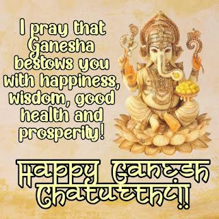 happy ganesh chaturthi beautiful photos download