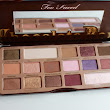 Chocolate Bar Palette | Too Faced