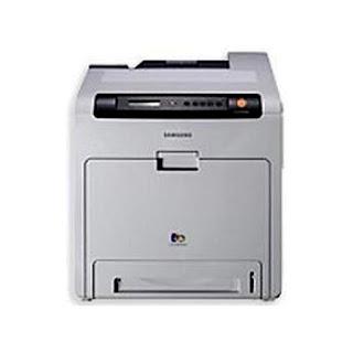 samsung-clp-661-color-laser-printer