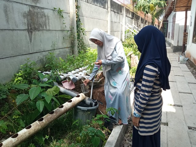 PIRN XIX: Generasi Sains Indonesia, Kreatif dan Inovatif