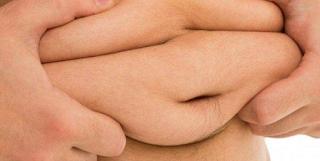7 Pola menjalankan Hidup Sehat Supaya Tidak Mengalami Obesitas