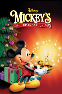Mickey's Once Upon a Christmas (1999) Film Online Subtitrat in Romana HD | Filme Online