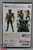 SH Figuarts Shinkocchou Seihou Kamen Rider OOO TaToBa Combo Box 03