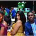 BBnaija 2017 Housemates VS 2018 Housmates At The AMVCAs Nominees Cocktail Party Last Night (Photos and Video)