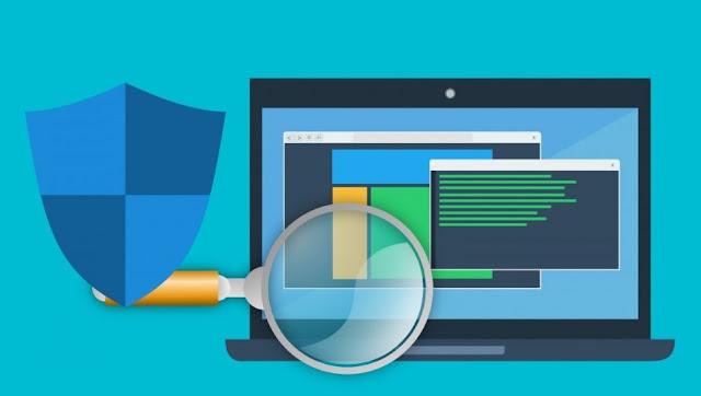 Cara Menemukan Malware Pada Komputer atau Laptop