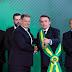 Gustavo Bebianno, ex-ministro de Bolsonaro, acerta filiação ao PSDB