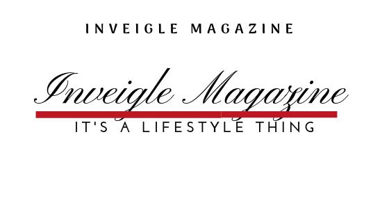 Inveigle Magazine